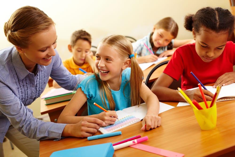 Trinity Florida Schools