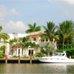 Luxury Market Report Suggest a Buyers Market Amidst New Purchasing Trends
