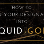 How Can a Luxury Designation Transform Your Business into Liquid Gold?