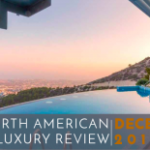 Luxury Market Report Takes a Hard, Reflective Look at 2018 – The changes in Demographic Wealth and Its Influence on Current and Future Trends