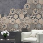 Wallpaper is Back: Top 6 Wallpaper Trends Right Now